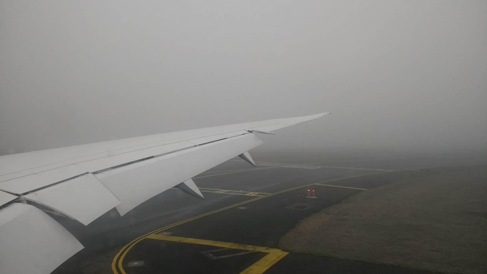 Aviation Jobs Us Virgin Islands