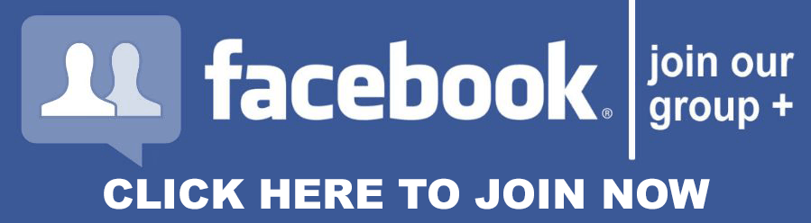 Join the Official UK Aviation facebook group